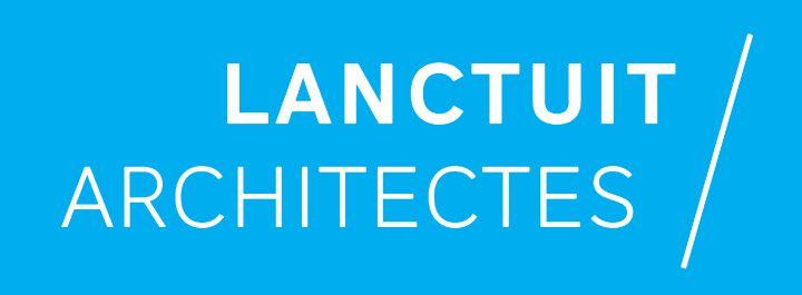 Architecture Lanctuit